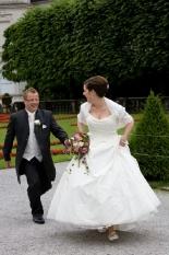 Carolin & Gernot - Trauung im Schloss Mirabell_5