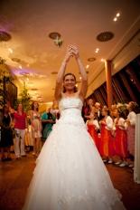 Susanne & Thomas - Hochzeit in Aigen bei Salzburg_11