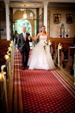 Susanne & Thomas - Hochzeit in Aigen bei Salzburg_1