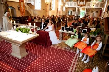Susanne & Thomas - Hochzeit in Aigen bei Salzburg_2