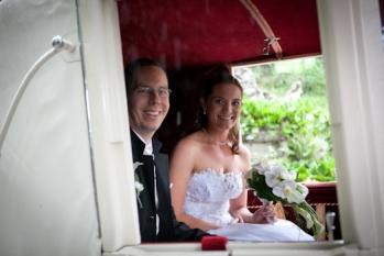 Susanne & Thomas - Hochzeit in Aigen bei Salzburg_3