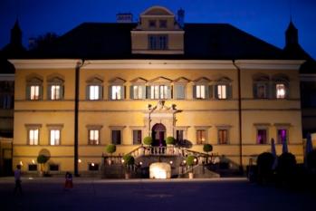Susanne & Thomas - Hochzeit in Aigen bei Salzburg_7