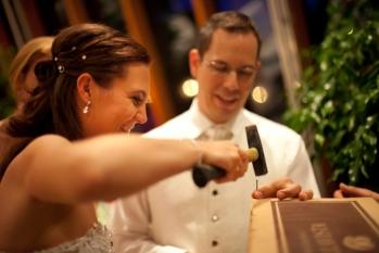 Susanne & Thomas - Hochzeit in Aigen bei Salzburg_8