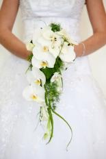 Susanne & Thomas - Hochzeit in Aigen bei Salzburg_9