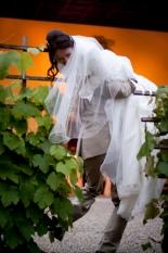 Beata & Alexander - Wedding in Salzburg_11