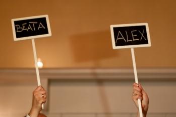 Beata & Alexander - Wedding in Salzburg_12