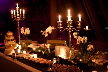 Beata & Alexander - Wedding in Salzburg_13