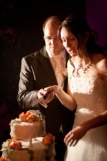 Beata & Alexander - Wedding in Salzburg_14