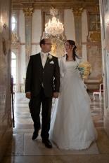 Beata & Alexander - Wedding in Salzburg_15