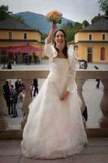 Beata & Alexander - Wedding in Salzburg_17