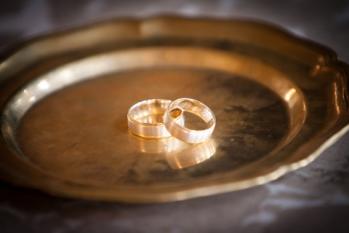 Beata & Alexander - Wedding in Salzburg_1