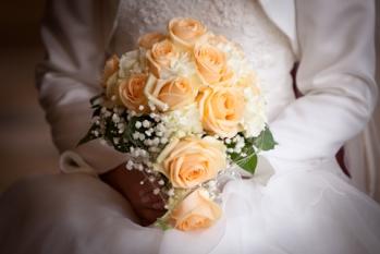 Beata & Alexander - Wedding in Salzburg_2