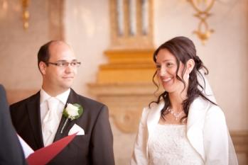 Beata & Alexander - Wedding in Salzburg_3