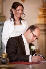 Beata & Alexander - Wedding in Salzburg_4