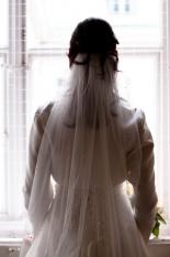 Beata & Alexander - Wedding in Salzburg_6