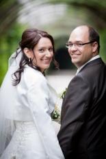 Beata & Alexander - Wedding in Salzburg_7