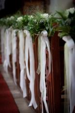 Beata & Alexander - Wedding in Salzburg_8