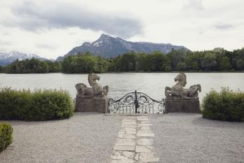 Julia & Markus - Hochzeit in Salzburg Tag 1_10