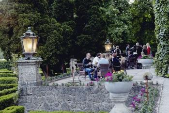 Julia & Markus - Hochzeit in Salzburg Tag 1_12