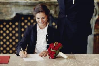 Julia & Markus - Hochzeit in Salzburg Tag 1_2