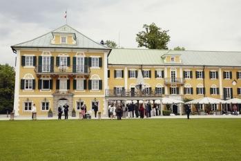 Julia & Markus - Hochzeit in Salzburg Tag 1_5