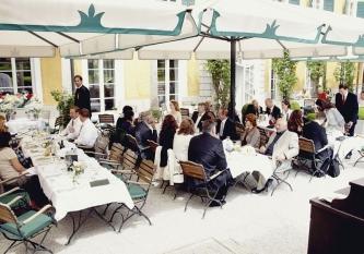 Julia & Markus - Hochzeit in Salzburg Tag 1_6