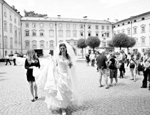 Julia & Markus - Hochzeit in Salzburg Tag 2_10