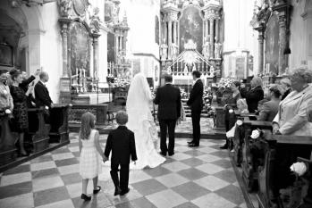 Julia & Markus - Hochzeit in Salzburg Tag 2_11