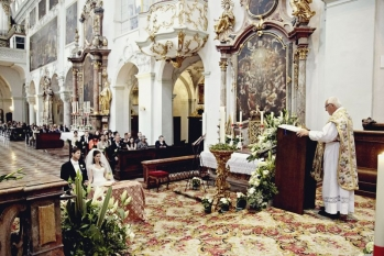 Julia & Markus - Hochzeit in Salzburg Tag 2_12