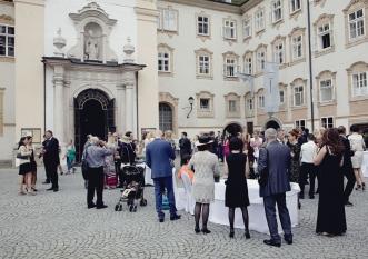 Julia & Markus - Hochzeit in Salzburg Tag 2_15