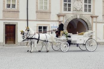 Julia & Markus - Hochzeit in Salzburg Tag 2_16