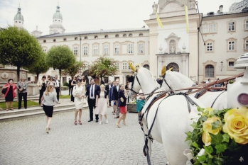 Julia & Markus - Hochzeit in Salzburg Tag 2_17