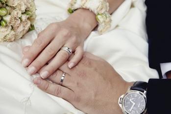 Julia & Markus - Hochzeit in Salzburg Tag 2_19
