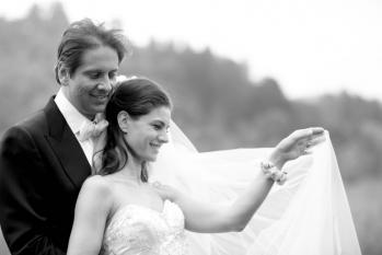 Julia & Markus - Hochzeit in Salzburg Tag 2_21