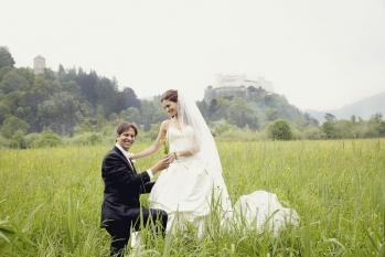 Julia & Markus - Hochzeit in Salzburg Tag 2_22