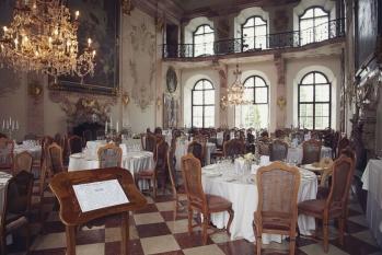 Julia & Markus - Hochzeit in Salzburg Tag 2_23