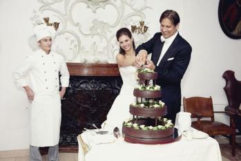 Julia & Markus - Hochzeit in Salzburg Tag 2_29