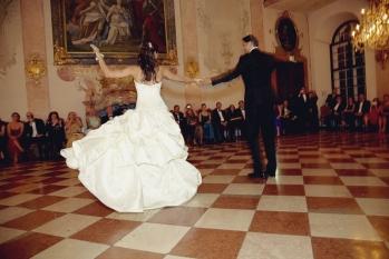 Julia & Markus - Hochzeit in Salzburg Tag 2_30