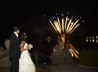 Julia & Markus - Hochzeit in Salzburg Tag 2_31