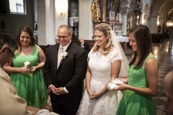 Silver Wedding in Salzburg_11