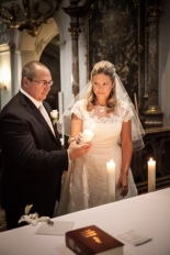 Silver Wedding in Salzburg_12