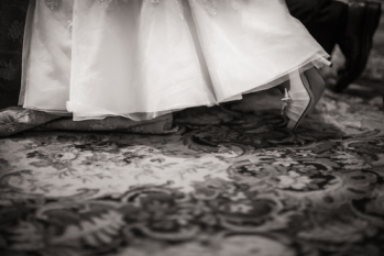 Silver Wedding in Salzburg_13