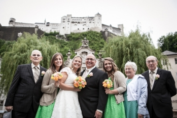Silver Wedding in Salzburg_15