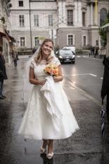 Silver Wedding in Salzburg_16
