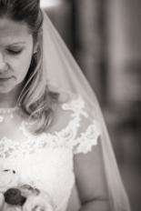 Silver Wedding in Salzburg_17
