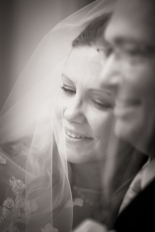 Silver Wedding in Salzburg_18