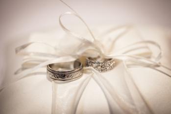 Silver Wedding in Salzburg_3