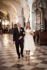 Silver Wedding in Salzburg_5
