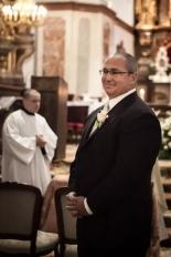 Silver Wedding in Salzburg_6