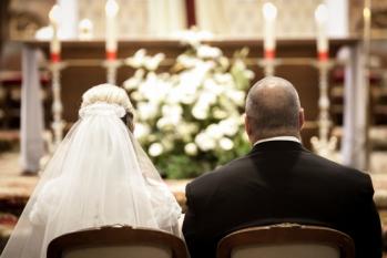 Silver Wedding in Salzburg_8